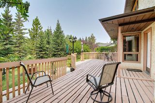 Photo 38: 99 Edgeland Rise NW in Calgary: Edgemont Detached for sale : MLS®# A1132254