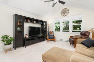 Photo 17: 32 7533 HEATHER Street in Richmond: McLennan North Townhouse for sale : MLS®# R2618026