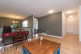 Photo 8: 2253 SENTINEL Drive in Abbotsford: Central Abbotsford House for sale : MLS®# R2537595