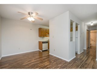 """Photo 10: 309 32119 OLD YALE Road in Abbotsford: Abbotsford West Condo for sale in """"YALE MANOR"""" : MLS®# R2622488"""