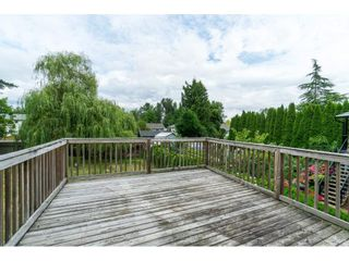 Photo 17: 14361 MELROSE Drive in Surrey: Bolivar Heights House for sale (North Surrey)  : MLS®# R2393836