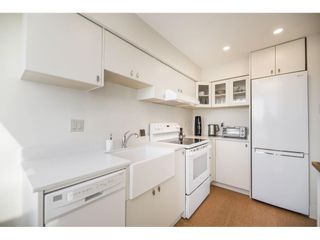 """Photo 19: 406 6076 TISDALL Street in Vancouver: Oakridge VW Condo for sale in """"THE MANSION HOUSE ESTATES LTD"""" (Vancouver West)  : MLS®# R2587475"""