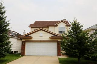 Photo 1: 12 Millview Common SW in Calgary: Millrise Detached for sale : MLS®# A1131353