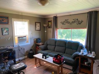 Photo 11: 811 Marshdale Road in Hopewell: 108-Rural Pictou County Residential for sale (Northern Region)  : MLS®# 202114793