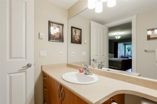 "Photo 16: 102 285 NEWPORT Drive in Port Moody: North Shore Pt Moody Condo for sale in ""THE BELCARRA"" : MLS®# R2190013"