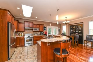 Photo 13: 2326 Suffolk Cres in : CV Crown Isle House for sale (Comox Valley)  : MLS®# 865718