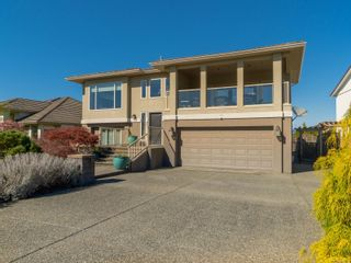 Photo 2: 1089 Roberton Blvd in : PQ French Creek House for sale (Parksville/Qualicum)  : MLS®# 873431