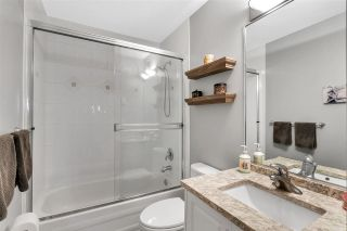 """Photo 23: 52 18181 68TH Avenue in Surrey: Cloverdale BC Townhouse for sale in """"Magnolia"""" (Cloverdale)  : MLS®# R2546048"""