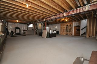 Photo 39: 58 Edenwood Place: Residential for sale : MLS®# 1104580