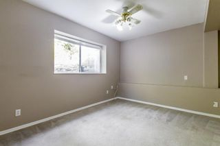 Photo 14: 1717 COLDWELL Road in North Vancouver: Indian River House for sale : MLS®# R2443371