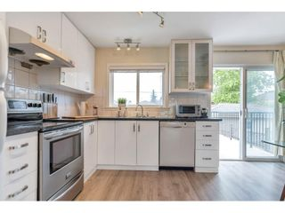Photo 7: 3461 NORMANDY Drive in Vancouver: Renfrew Heights House for sale (Vancouver East)  : MLS®# R2575129