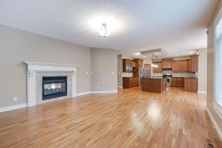 Photo 24: 5052 MCLUHAN Road in Edmonton: Zone 14 House for sale : MLS®# E4231981