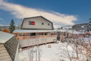 Photo 3: 4624 22 Avenue NW in Calgary: Montgomery Detached for sale : MLS®# A1055200