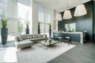 """Photo 32: 1907 1351 CONTINENTAL Street in Vancouver: Downtown VW Condo for sale in """"MADDOX"""" (Vancouver West)  : MLS®# R2618101"""