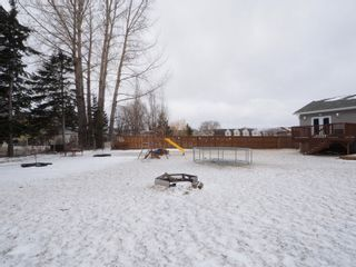 Photo 35: 726 Willow Bay in Portage la Prairie: House for sale : MLS®# 202007623