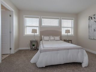 Photo 8: 16 SKYVIEW Circle NE in Calgary: Skyview Ranch Row/Townhouse for sale : MLS®# C4197868