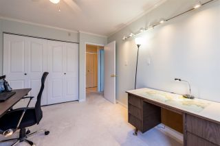 Photo 19: 306 134 W 20TH Street in North Vancouver: Central Lonsdale Condo for sale : MLS®# R2337179