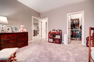 Photo 45: 117 KINNIBURGH BAY: Chestermere House for sale : MLS®# C4160932