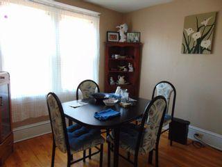 Photo 11: 95 OAKDENE Avenue in Kentville: 404-Kings County Multi-Family for sale (Annapolis Valley)  : MLS®# 202110291