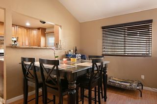 Photo 16: MIRA MESA House for sale : 4 bedrooms : 8055 Flanders Dr in San Diego