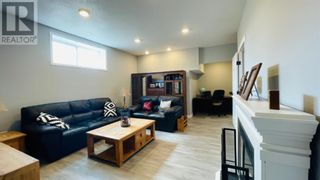 Photo 20: 152 10 Avenue SE in Drumheller: House for sale : MLS®# A1110224