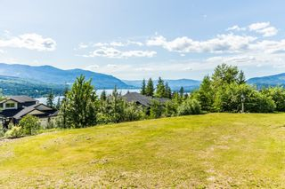 Photo 3: 3608 McBride Road in Blind Bay: McArthur Heights House for sale : MLS®# 10116704