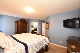 Photo 20: 412 Byars Bay North in Regina: Westhill Park Residential for sale : MLS®# SK796223