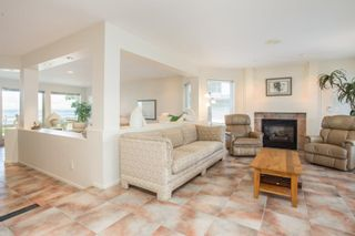 Photo 6: 2810 O'HARA Lane in Surrey: Crescent Bch Ocean Pk. House for sale (South Surrey White Rock)  : MLS®# R2593013