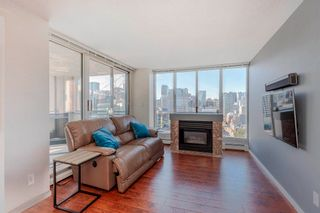 Photo 3: 2301 183 KEEFER Place in Vancouver: Downtown VW Condo for sale (Vancouver West)  : MLS®# R2604500