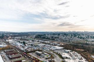 """Photo 26: 3501 2311 BETA Avenue in Burnaby: Brentwood Park Condo for sale in """"LUMINA WATERFALL"""" (Burnaby North)  : MLS®# R2524920"""