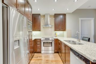 """Photo 4: 905 1415 PARKWAY Boulevard in Coquitlam: Westwood Plateau Condo for sale in """"CASCADE"""" : MLS®# R2478359"""