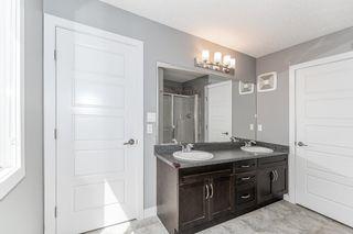Photo 31: 15832 11 Avenue in Edmonton: Zone 56 House for sale : MLS®# E4246362