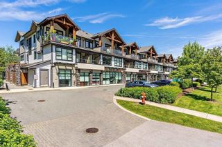 """Photo 14: 209 13585 16 Avenue in Surrey: Crescent Bch Ocean Pk. Townhouse for sale in """"Bayview Terrace"""" (South Surrey White Rock)  : MLS®# R2600810"""