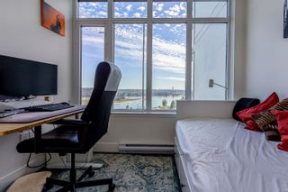 Photo 18: 1308 258 NELSON'S COURT in New Westminster: Sapperton Condo for sale : MLS®# R2620390