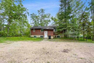 Photo 5: 84 52059 RGE RD 220: Rural Strathcona County House for sale : MLS®# E4247284