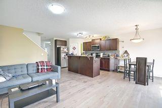 Photo 12: 1407 26 Avenue in Edmonton: Zone 30 House Half Duplex for sale : MLS®# E4254589