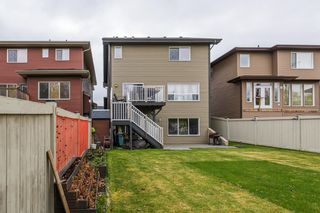 Photo 46: 1436 CHAHLEY Place in Edmonton: Zone 20 House for sale : MLS®# E4245265