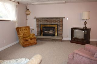 Photo 19: 3599 Kennedy Road in Camborne: House for sale : MLS®# 40051469