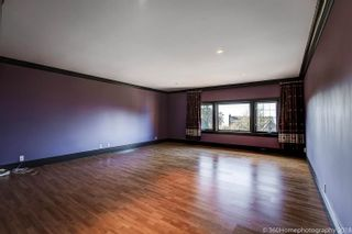 Photo 19: 1538 WESTERN Crescent in Vancouver: University VW House for sale (Vancouver West)  : MLS®# R2619259