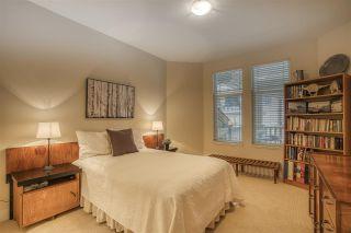 """Photo 11: 210 15350 16A Avenue in Surrey: King George Corridor Condo for sale in """"Ocean Bay Villas"""" (South Surrey White Rock)  : MLS®# R2447871"""