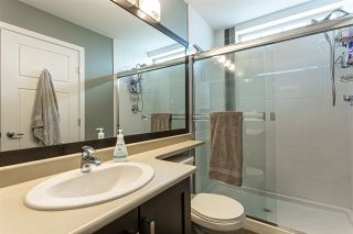 """Photo 15: 22 7121 192 Street in Surrey: Clayton Townhouse for sale in """"Allegro"""" (Cloverdale)  : MLS®# R2510383"""