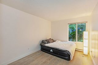 Photo 7: 8236 AMBERWOOD Place in Burnaby: Forest Hills BN Townhouse for sale (Burnaby North)  : MLS®# R2601543