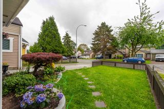 Photo 23: 19447 61 Avenue in Surrey: Cloverdale BC House for sale (Cloverdale)  : MLS®# R2595871