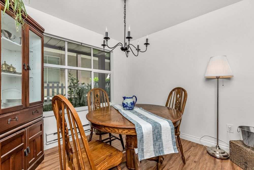 """Photo 13: Photos: 79 12099 237 Street in Maple Ridge: East Central Townhouse for sale in """"GABRIOLA"""" : MLS®# R2583768"""