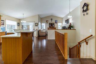 Photo 17: Belle Rive House for Sale - 8732 163 AV NW EDMONTON