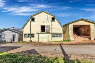 "Photo 15: 12591 209 Street in Maple Ridge: Northwest Maple Ridge Agri-Business for sale in ""HAMPTON FARMS"" : MLS®# C8040444"