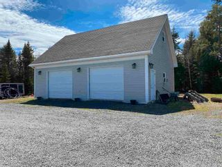 Photo 3: 267 Mark Road in Riverton: 108-Rural Pictou County Residential for sale (Northern Region)  : MLS®# 202111233