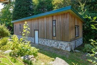 Photo 25: 2170 S Campbell River Rd in : CR Campbell River West House for sale (Campbell River)  : MLS®# 854246