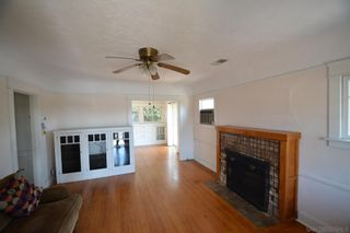 Photo 3: UNIVERSITY HEIGHTS House for sale : 2 bedrooms : 2892 Collier Ave in San Diego