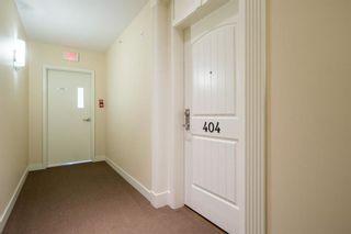 Photo 24: 404 12525 190A Street in CEDAR DOWNS: Home for sale : MLS®# R2200904